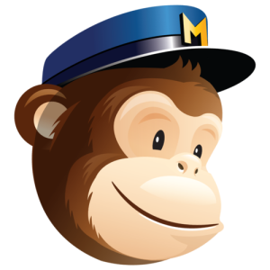 MailChimp-Logo-on-mevvy.com_