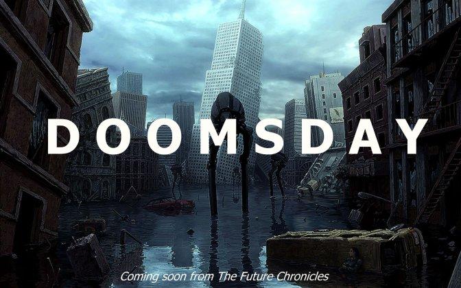 Doomsday Chronicles
