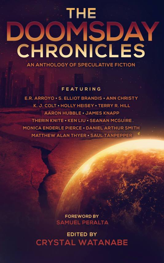 Doomsday Chronicles