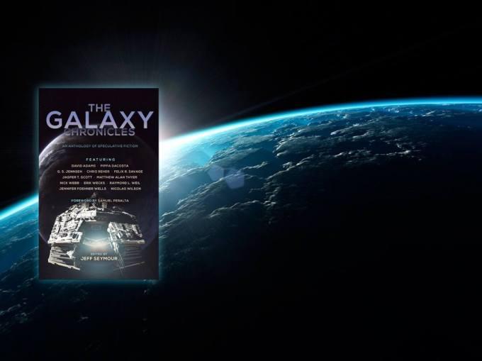 Galaxy Add-1