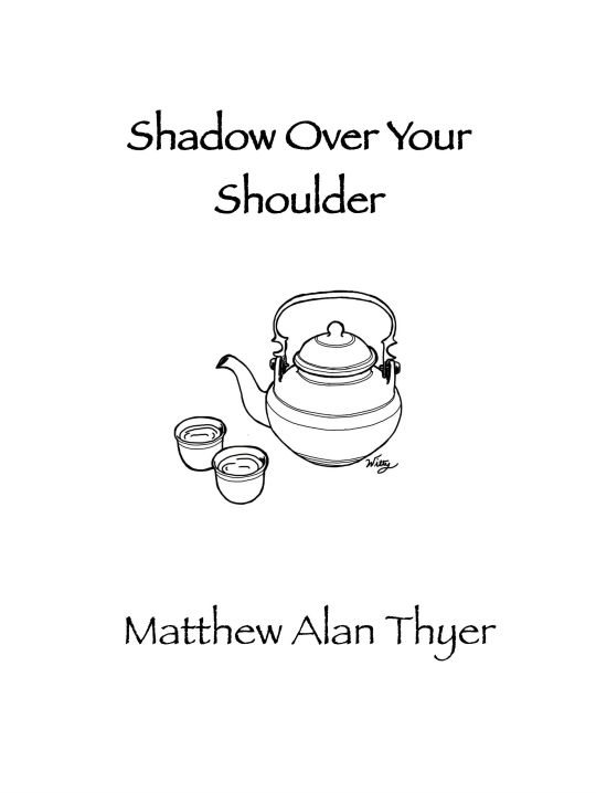 shadow-over-your-shoulder