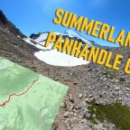 Summerland & Panhandle Gap